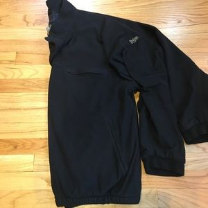 Men's Dry Joys by Foot Joy Pullover
